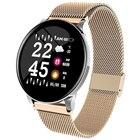 Luxury Smart Watch M...