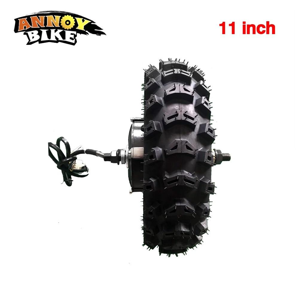 Hub-Motor-Wheel-10-inch-for-electric-wheelbarrow-bicycle-conversion-kit-11inch-electric-Motor-Geared-High (3)