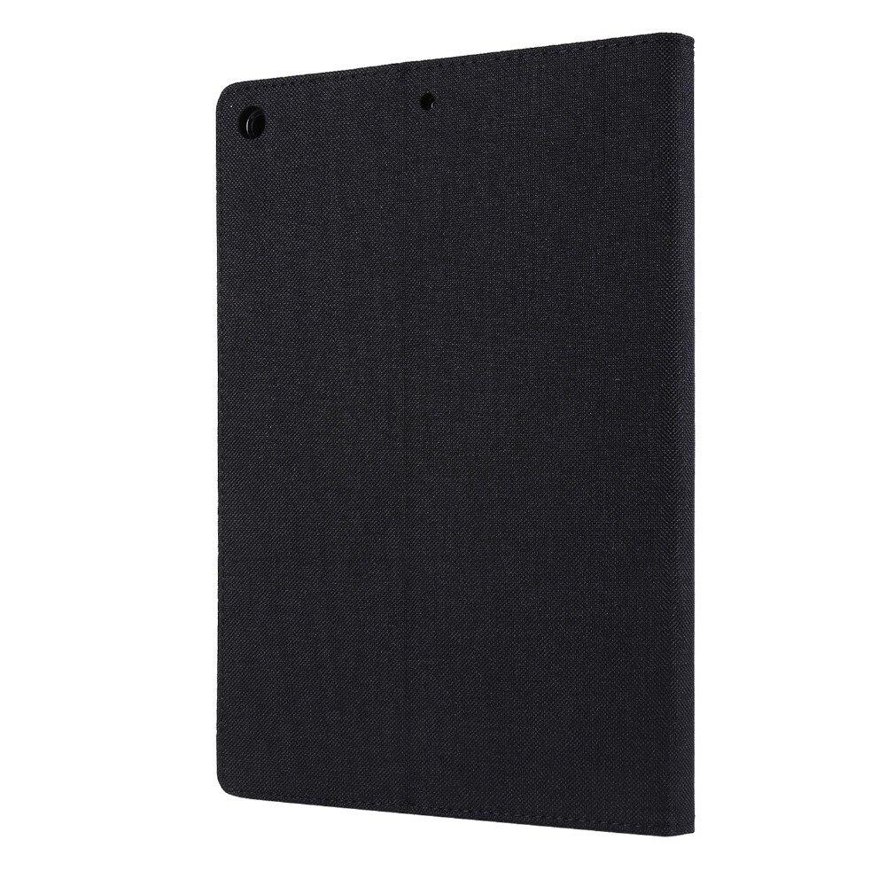 A2232 A2198 A2200 For for 2019 Case Funda Flip iPad A2197 7th iPad Apple 10.2 Generation