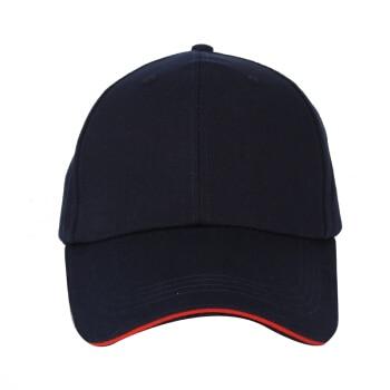 Echte zilveren vezel straling baseball caps, mannen en vrouwen Eletromagnetic straling beschermende werk caps. unisex hoeden.