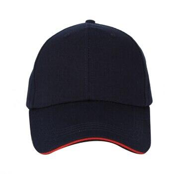 Gorras de béisbol de radiación de fibra de plata genuina, gorras protectoras de radiación eletromagnética para hombres y mujeres. Sombreros unisex.