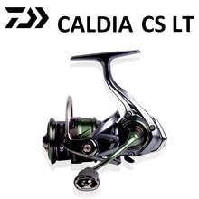 2019 新ダイワカルディア CS LT 2000S XH 2500 XH 3000 CXH 4000 CXH スピニングリール