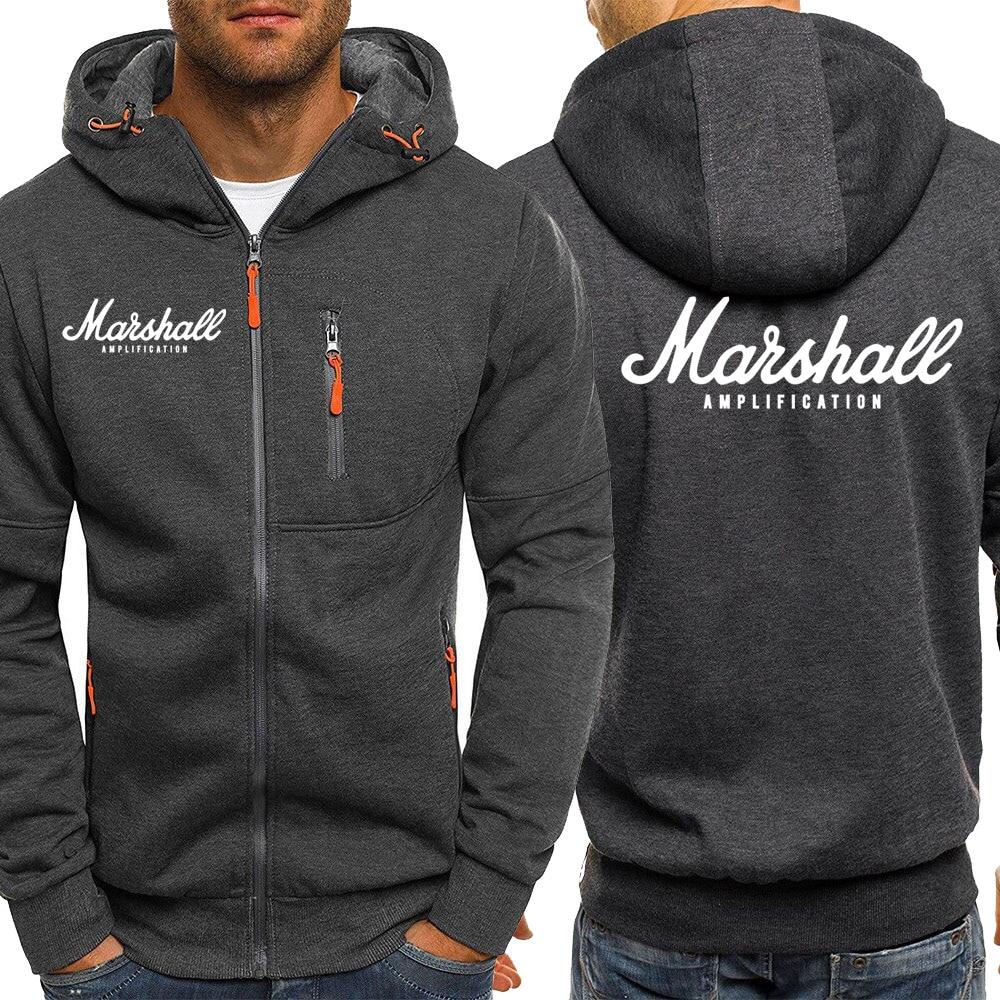 Men Hoodies Sweatshirts Zipper Hoody Coat 2019 Autumn Casual Sportswear Mens Hoodie Sweatshirt Streetwear Jacket Tracksuit