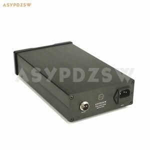 Image 2 - LPS FB HIFI r core alimentation linéaire cc 5V/9V/12V/15V/18V/19V/24V avec affichage de tension
