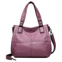 Hot 2020 Women Bags Handbags Ladies Shoulder Hand B