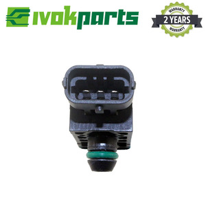 Image 4 - HIGH QUALITY MAP INTAKE AIR TURBO BOOST PRESSURE SENSOR FOR NISSAN RENAULT 1.5 1.9 2.0 DCI D 223650001R 25085 AW300