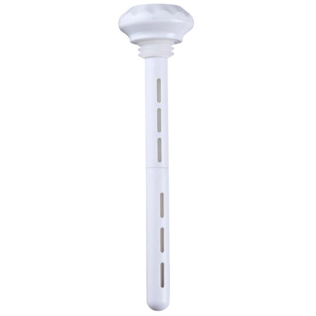 New Mini USB Portable Diamond Car Home Purification Air Hydration Instrument Aromatherapy Spray Humidifier