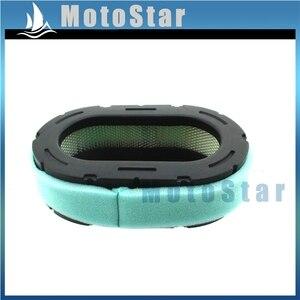 Image 1 - Air Filter สำหรับ Kohler KT715 KT725 KT730 KT735 KT740 KT745 32 083 09,32 083 09 S, 32 083 10 S,32 883 09 S1