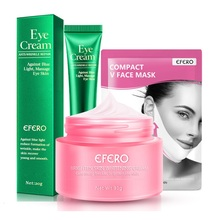 Whitening Face Cream Remove Melasma Acne Spots Freckle Cream Moisturizing Firmin