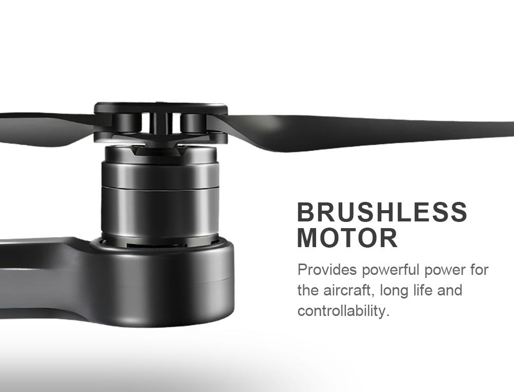 Drone GPS 4K 1080P Cámara Me sigue Quadcopter 11