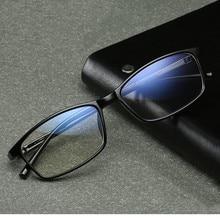 SS4545 Vintage New Men Women Anti blue light luxury design fashion Glasses lentes hombre/mujer Blue Ray Goggles Eyeglasses
