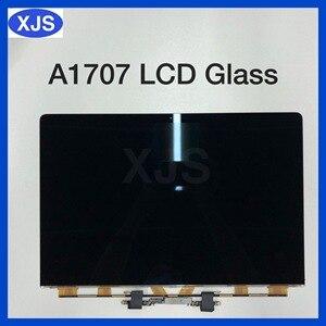 Оригинальный Новый A1707 ЖК-экран Замена для MacBook Pro Retina 15