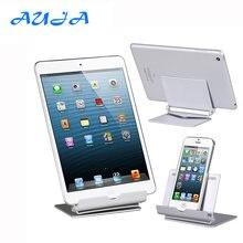 Подставка для стола auja стабильный настольный держатель планшета