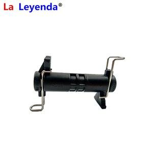Image 1 - LaLeyenda manguera de extensión de arandela de alta presión para Karcher K2, K3, K4, K5, K6, K7, Conector de extensión para adaptador de lavado de coche
