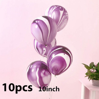 1PC 100*97CM Pink Horse Little Pony Unicorn Foil Balloons Helium Balloon Kids Toys Wedding Birthday Animal Party Decor Supplies 13