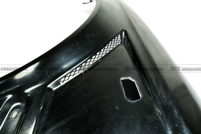 EKシビックハッチバックJsレーシングフロントフェンダー+ 20mm(21)_1