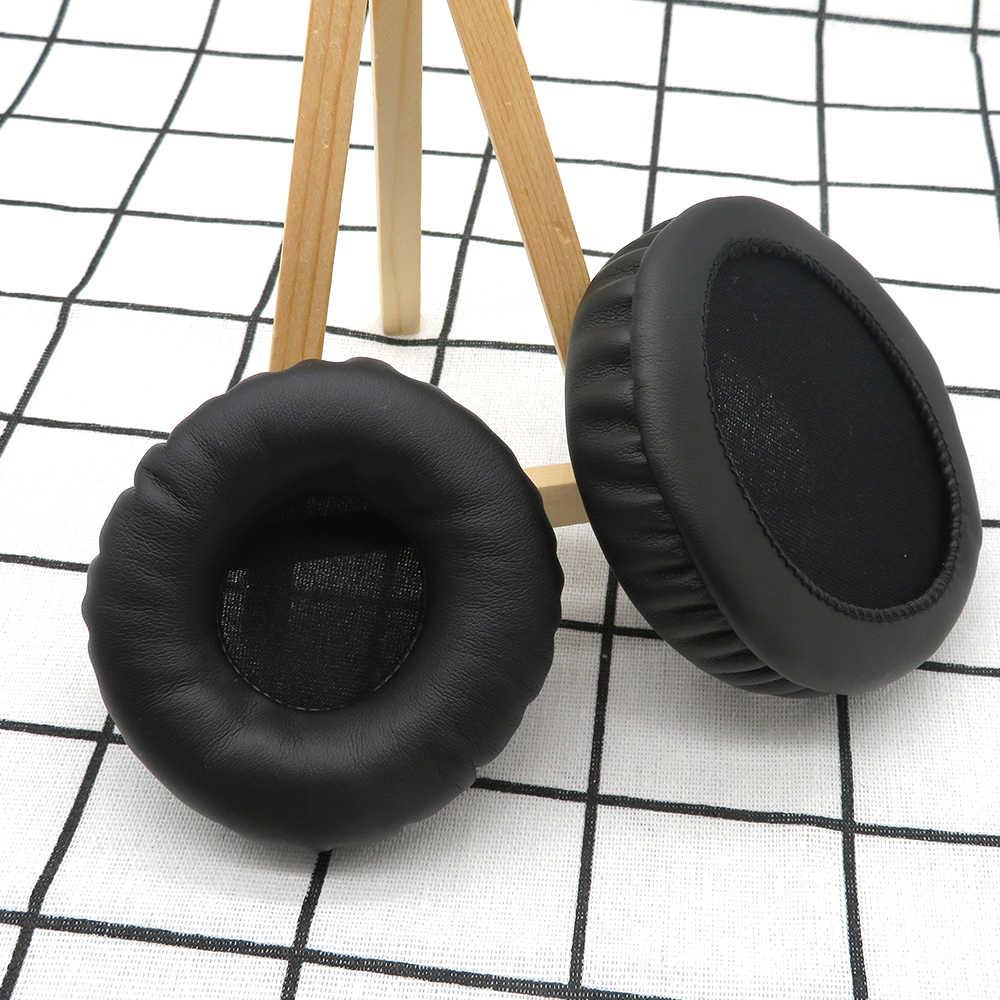 Almohadillas de repuesto para auriculares de DJ Aiaiai TMA-1 DJ TMA1