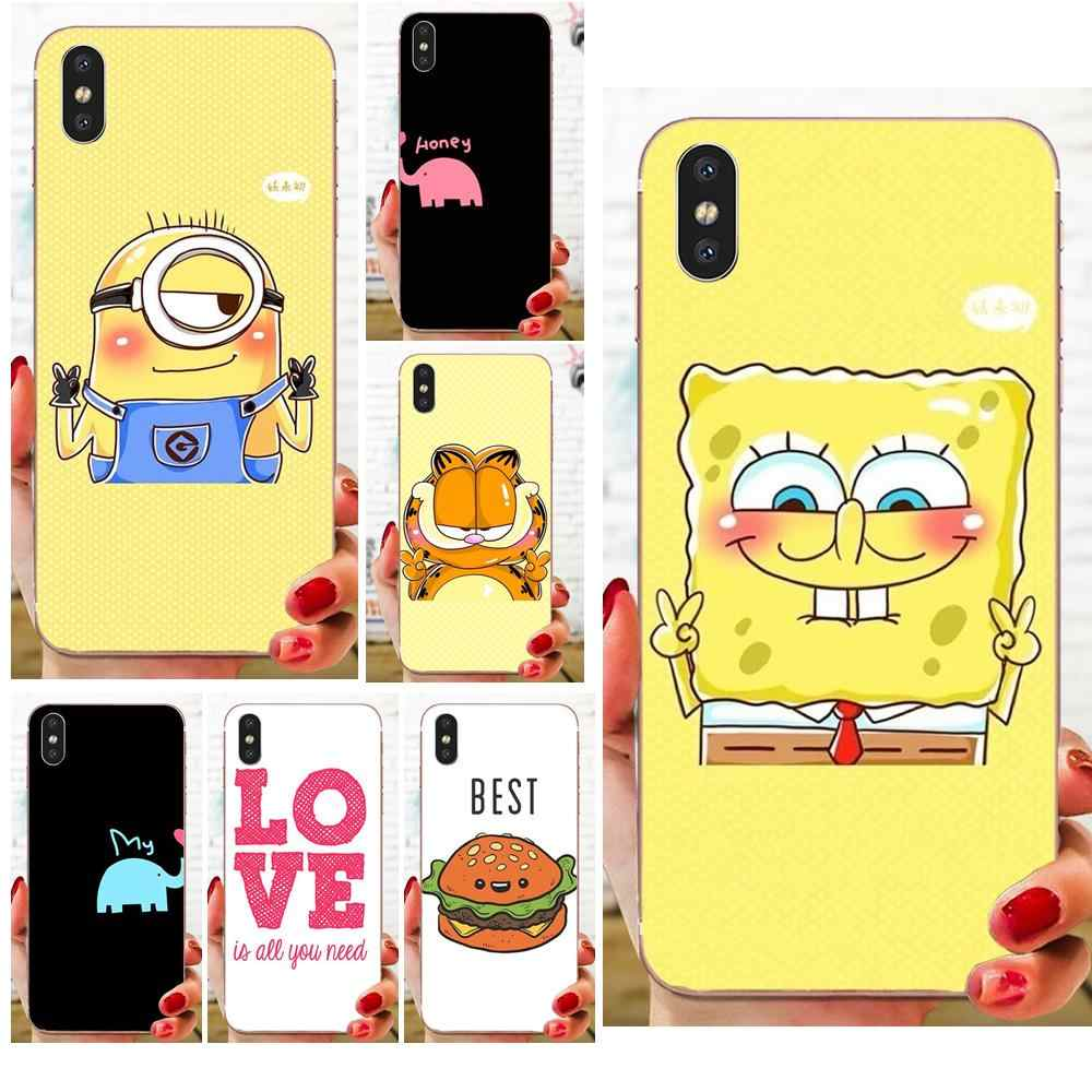 Soft Cases Skin Best Friends Girl For Xiaomi Redmi Mi 4 7A 9T K20 CC9 CC9e Note 7 9 Y3 SE Pro Prime Go Play