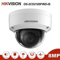 https://ae01.alicdn.com/kf/Hfd512751b421425bafaa31d8fd7ee266N/Hikvision-DS-2CD2185FWD-IS-8MP-Dome-POE-IP-SD-H-265.jpg