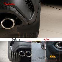Tonlinker внутренние автомобильные колеса брызговики для geely