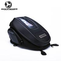 Motorcycle Bag Hard Shell Motorcycle Backpack For Harley Davi Men Dson Top Cases Moto Gp Luggage Waterproof Helmet Bag Tank Bags