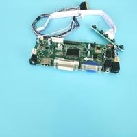 Kit für N173HGE-L11 DVI HDMI Controller board 17.3
