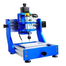 2w1 DIY grawerka cnc Mini automatyczny komputer maszyna do znakowania laserowego narzędzia do obróbki drewna grawer 500mw Laser CNC Router tanie tanio Nowy 1310