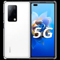 DHL Free Original HUAWEI Mate X2 5G SmartPhone 8'' FullView 90Hz OLED Folded Screen Kirin 9000 Octa Core 50MP Ultra Vision Camer 2