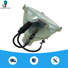 цена на Compatible SP-LAMP-015 Projector Bare Lamp for Infocus LP840,LP850,LP860,SP-LAMP-016, DP-8400X, LitePro 840 free shipping
