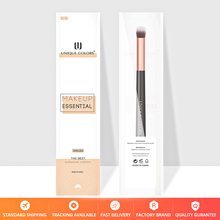 U201 Detail Brush Eye Shadow Makeup Blending  Single Dense use for any shadow application makeup brush