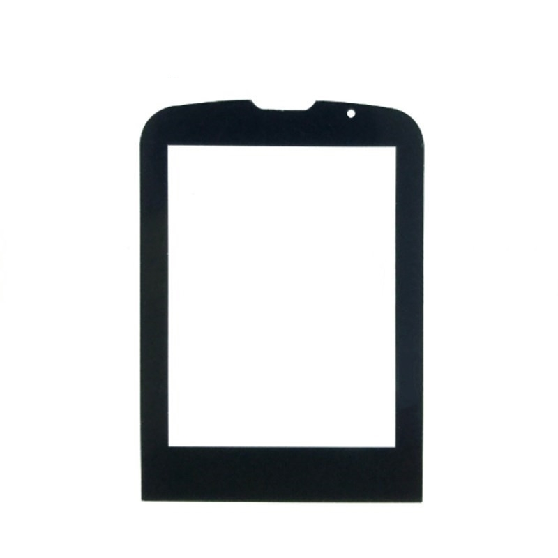 Front Glass Lens For <font><b>Philips</b></font> Xenium <font><b>Philips</b></font> <font><b>E560</b></font> CTE560 E570 E571 X5500 Not Touch Screen Digitizer image