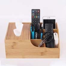 Glorystar многофункциональная коробка для салфеток инновационный