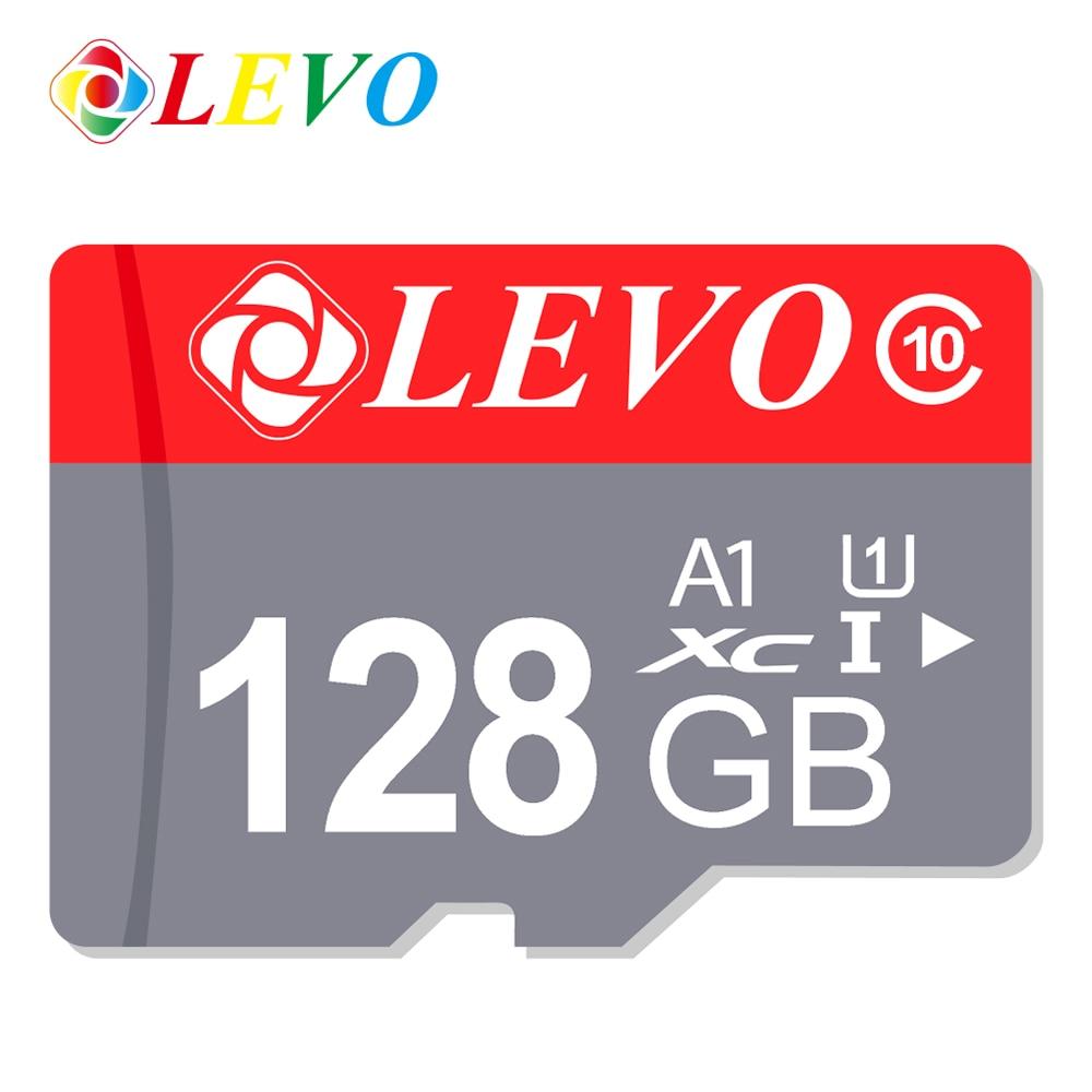 Memory Card Tarjeta SD Card 32GB 64GB Class 10 High Speed Micro SD 8GB 16GB Microsd Cartao De Memoria 128GB Mini TF Card