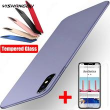 Phone Case For iPhone 11 Pro Max XS Max