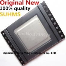 100% Nieuwe SDP1415 BGA Chipset