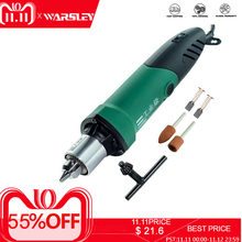 Dremel Mini Electric Drill engraver Rotary Tools 480W with Flexible Shaft and  dremel accessories with 6 Variable Speed
