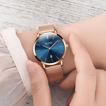 OLEVS Women Watch