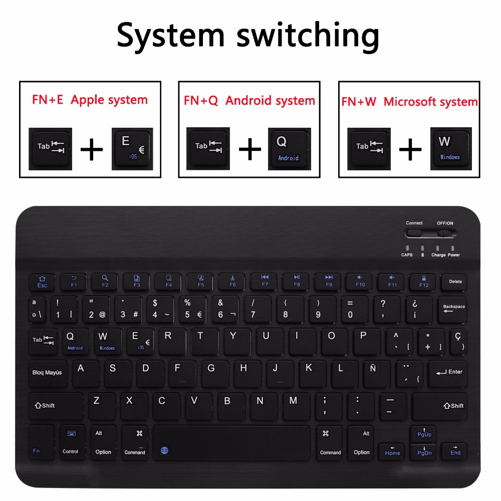 A2232 Film Case Apple A2197 A2232 Keyboard Gen-Generation A2200 7th iPad for