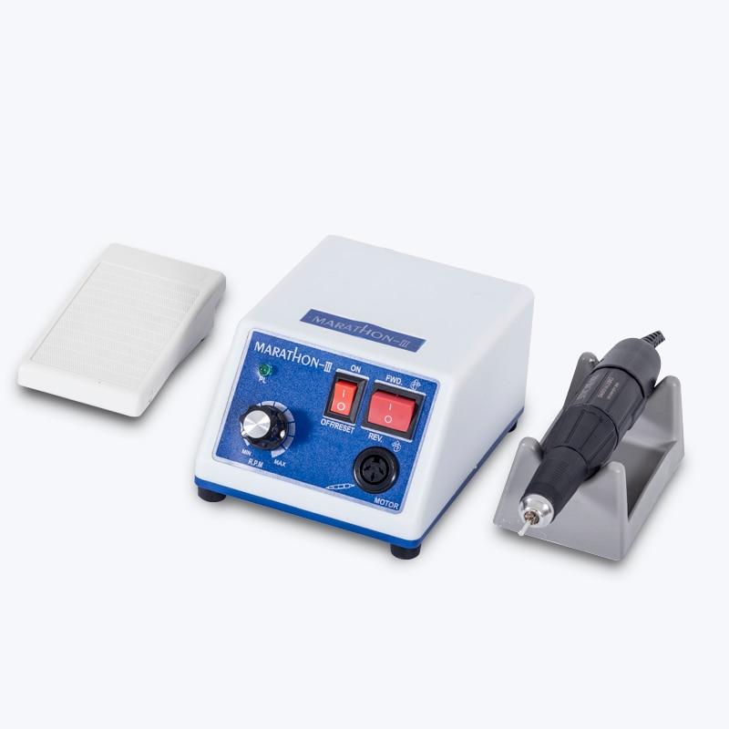 New-dental-implant-High-Torque-35k-rpm (1)