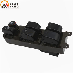 Elektryczny przełącznik okienny 84820-AA070 dla Toyota Corolla Camry Sienna Scion XA XB Matrix