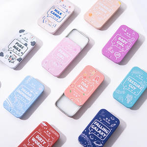 Solid Perfume Fragrances Body-Antiperspirant Long-Lasting-Aroma-Deodorant Women 1pcs