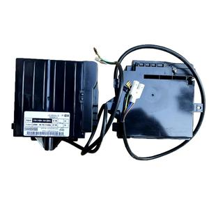 Image 2 - For Hair/Meiling Refrigerator Inverter Board Driver Board 0193525188 for Embraco QD VCC3 2456 14 F 02 Refrigerator Parts
