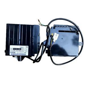 Image 2 - Voor Haar/Meiling Koelkast Inverter Board Driver Board 0193525188 Voor Embraco Qd VCC3 2456 14 F 02 Koelkast Onderdelen