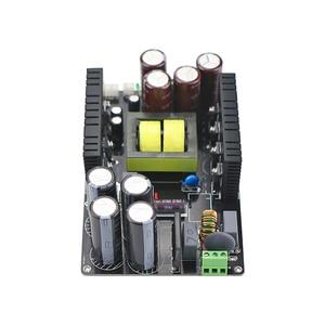 Image 3 - GHXAMP 1000W Amplifier Power Supply Board LLC HIFI Speaker audio Switch power supply Soft switch high power Dual DC 70V
