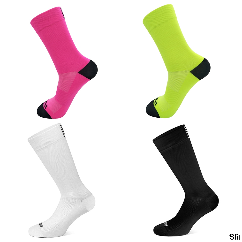 Professional Sport Socks Breathable Outdoor Ankle Brace Support Cycling Footwear