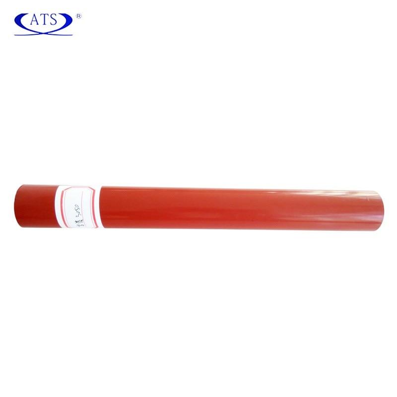 fusor luva da pelicula para kyocera 3050ci 4550ci 5550ci 6550ci copiadora compativel para copiadora pecas de