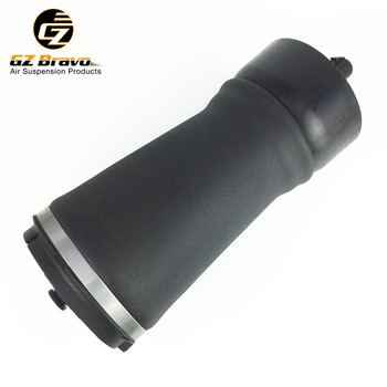 rear left or right air suspension air springs for citroen grand picasso c4 car parts pneumatic air spring f307512401 5102gn Top-rated Air Suspension Parts Rear Air Chamber LR034261 for RangeRoverVogue2014