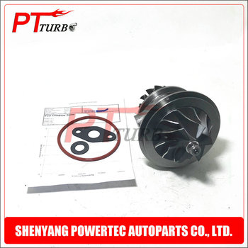 NEW Turbocharger core ASSY HE221W 4038928 4038929 4040379 Turbine cartridge CHRA 4033243 4047750 for Cummins ARGALE BUS MT12 -