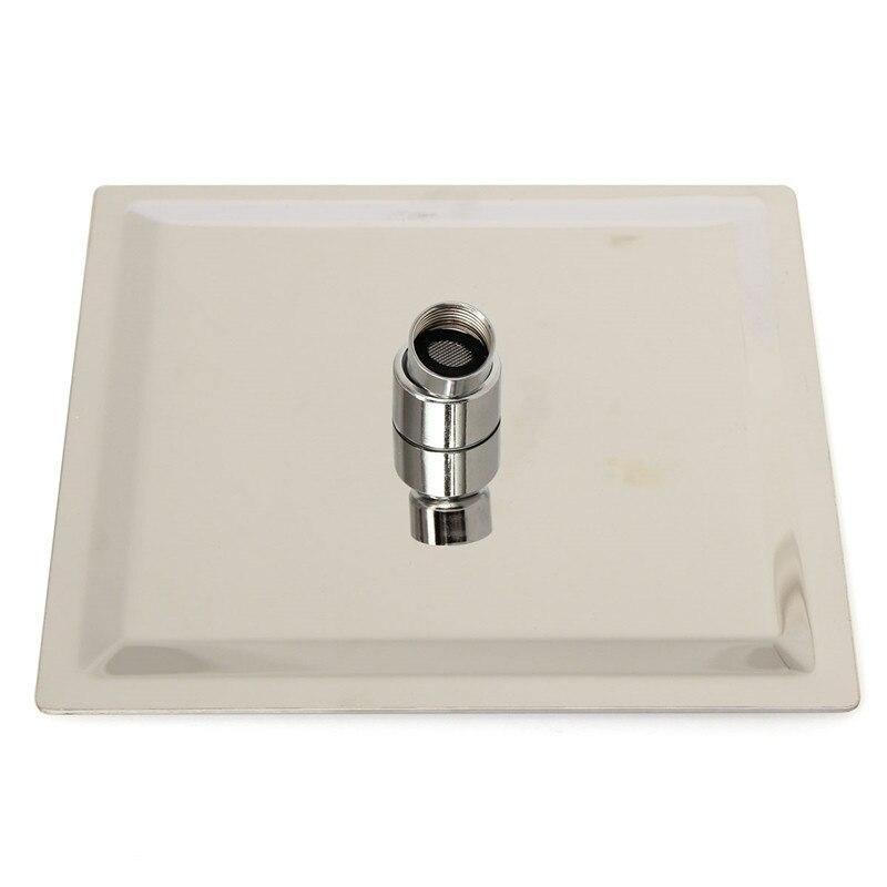 lowest price 1pcs Silver Electronic Aluminum Enclosure Box DIY Electronic Project PCB Instrument Box Waterproof Instrument Case Storage
