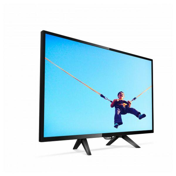 TV intelligente Philips 32PHT5302 32